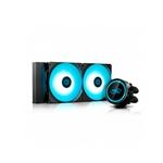 Deepcool Gammaxx L240 V2 RGB Ref Lquida