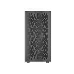 Deepcool Matrexx 40 3F TG ARGB  Caja