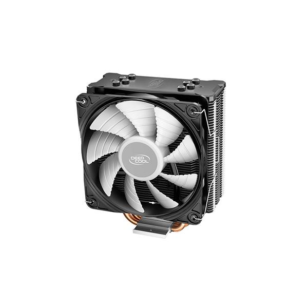 Deepcool Gammaxx GT ARGB  Disipador CPU