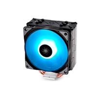 Deepcool Gammaxx GTE RGB - Disipador