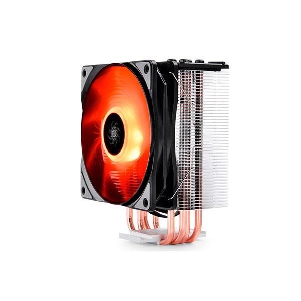 Deepcool Gammaxx GTE RGB Disipador