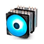 Deepcool Neptwin RGB  Disipador