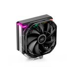Deepcool AS500 ARGB  Disipador