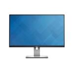 Dell 27″ P2715Q – Monitor