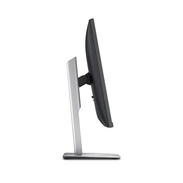 """Dell 27"""" P2715Q - Monitor"""