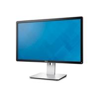 Dell P2415Q - Monitor