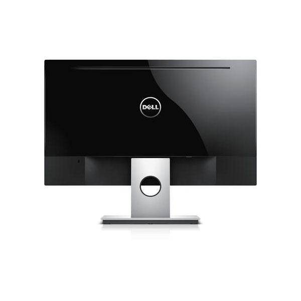 """Dell E2216H 22"""" FHD TN VGA DP - Monitor"""
