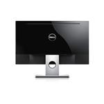Dell E2216H 22 FHD TN VGA DP  Monitor