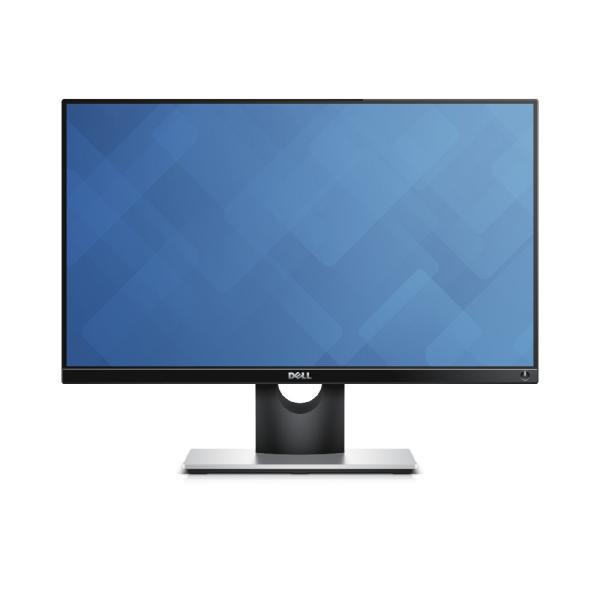 Dell S2316H 23 FHD VGA HDMI  Monitor