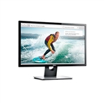 Dell SE2416H - Monitor
