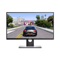 Dell S2716DG 27″ QHD TN LED HDMI DP Negro – Monitor