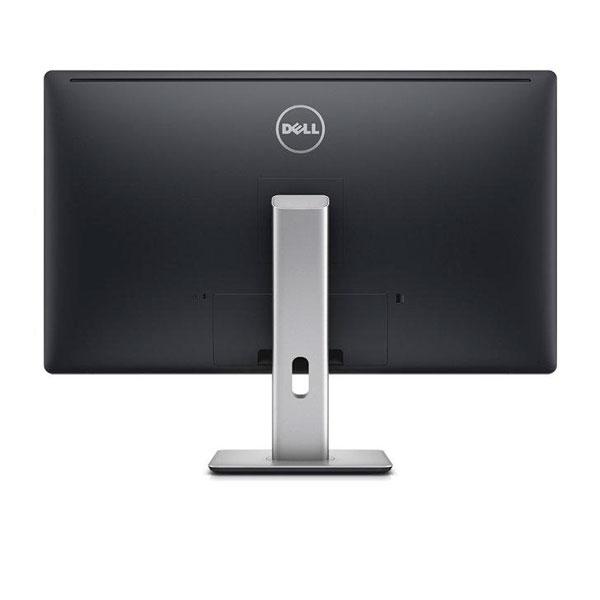 "Dell UP3216Q 31.5"" 4K DP/HDMI/USB - Monitor"