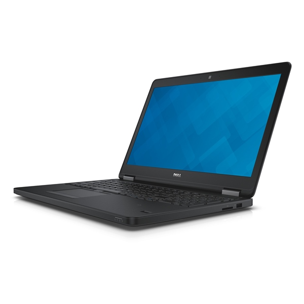 Dell Latitude E5550 I5 5300U 8GB 128GB WPRO  Porttil
