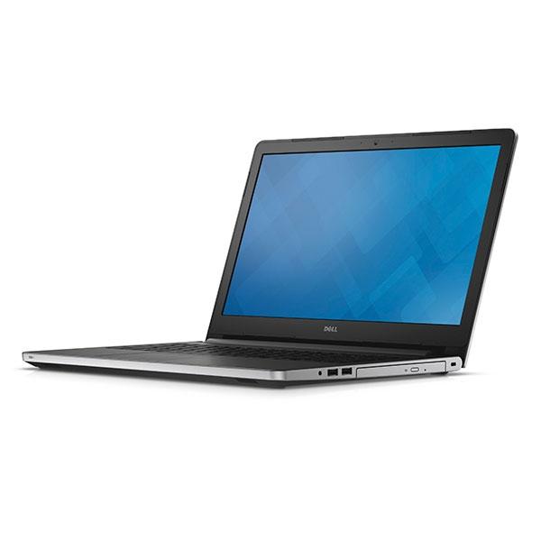 Dell Inspiron 15-5559 I5 6200U 8GB 1TB M335 WPRO – Portátil