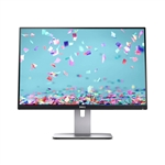 Dell UltraSharp U2415 - Monitor