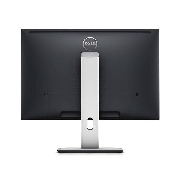 Dell UltraSharp U2415 - Monitor
