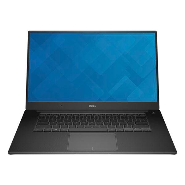 Dell XPS 15 (9550) - Portátil