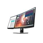 "Dell P3418HW 34"" curvo - Monitor"