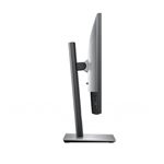 Dell U2718Q 27 4K UHD LED IPS HDR 60Hz  Monitor