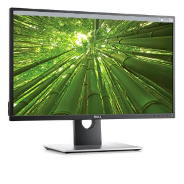 Dell 27 P2717H  Monitor