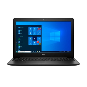 Dell Vostro 3501 i31005G1 8GB 256SSD W10PRO  Porttil