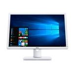 Dell 24 Monitor U2412M 24