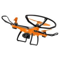 DENVER DCH-240 4 Canales 6 ejes Camara - Drone