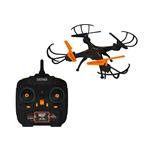 Denver DCH-261 4 Canales 6 Ejes Camara - Drone
