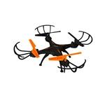 Denver DCH261 4 Canales 6 Ejes Camara  Drone