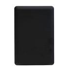 """DENVER EBO-630L 6"""" 1024*758 Luz 4GB - Libro Electronico"""