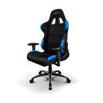 Drift Gaming DR100 Negro / Azul - Silla