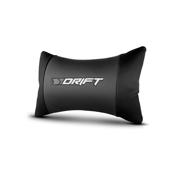 Drift Gaming DR250 Negra  Silla