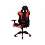 Drift Gaming DR300 Negro y Rojo - Silla