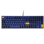 Ducky One 2 Horizon MX Brown – Teclado
