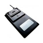 Ducky Pocket PBT MX Brown RGB LED  Teclado numérico