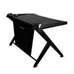DXRacer GD1000N negro  Mesa gaming