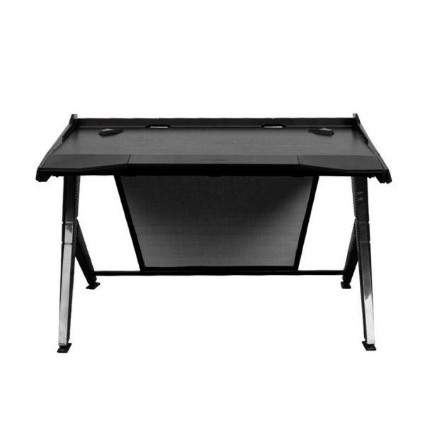 DXRacer GD/1000/N negro - Mesa gaming