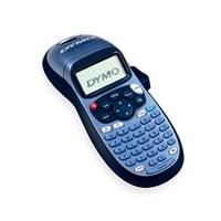Dymo Letratag LT100-H - Etiquetadora