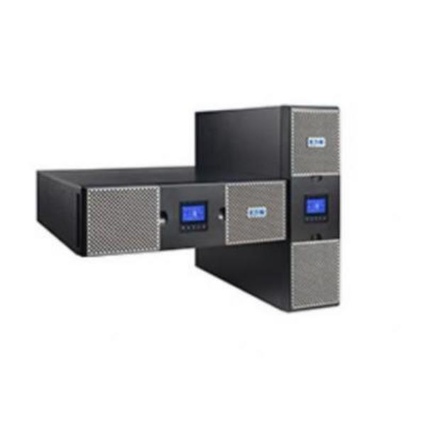 Eaton 9PX 2200i RT2U Netpack