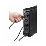 Eaton Ellipse ECO 1600 USB IEC  Sai