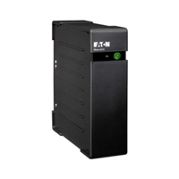 Eaton Ellipse ECO 650 DIN – Sai