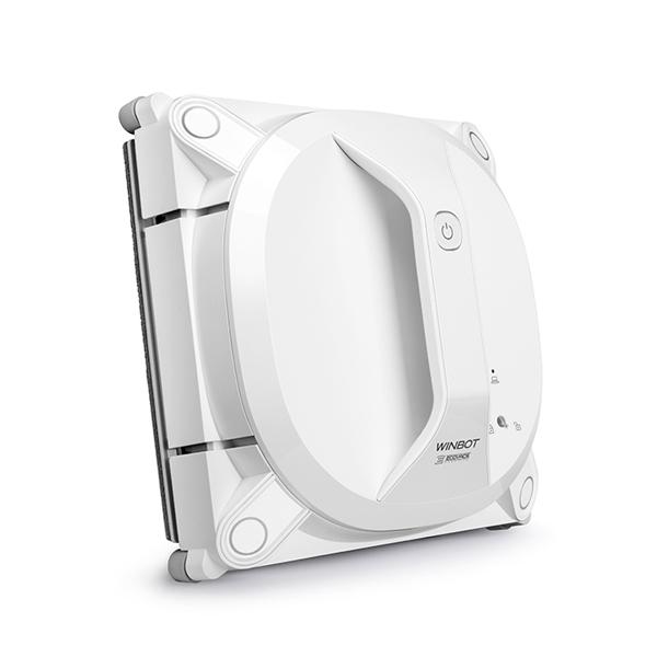 Ecovacs Winbot X - Robot Limpiacristales