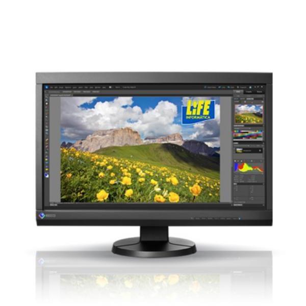 EIZO ColorEdge CS230-CN 23″ – Monitor