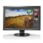 EIZO ColorEdge CS2420 24  Monitor
