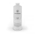 EKWB EK-CryoFuel Premezclado Clear 100ml - Líquido