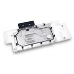 EKWB EK-FC 1080/1070/1060 GTX G1 Nickel - Bloque GPU
