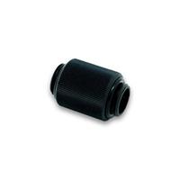 EKWB EKAF 20mm MM G14 negro  Extensor