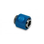 EKWB EK-ACF Fitting 13/10mm G1/4 azul - Racor
