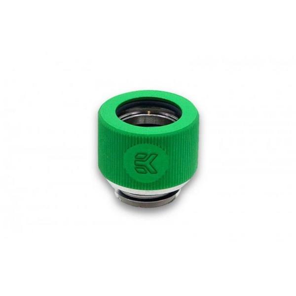EKWB EK-HDC Fitting 12mm G1/4 Verde – Racor
