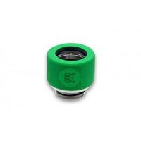 EKWB EKHDC Fitting 12mm G14 Verde  Racor